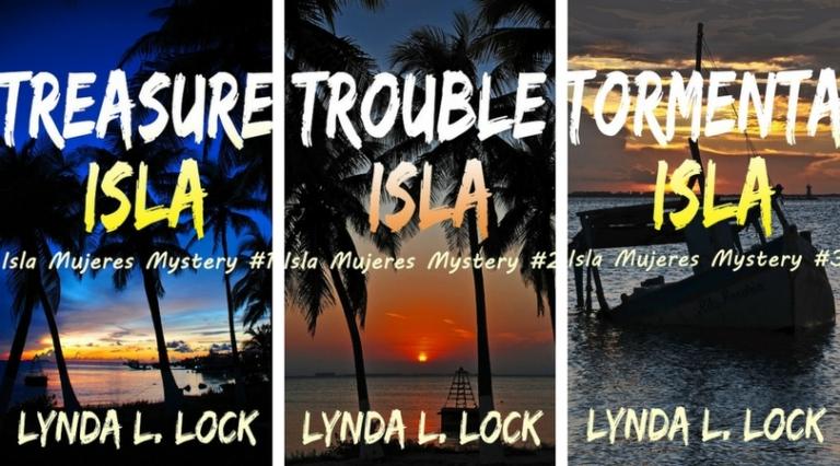 Isla Mujeres Mystery JPEG